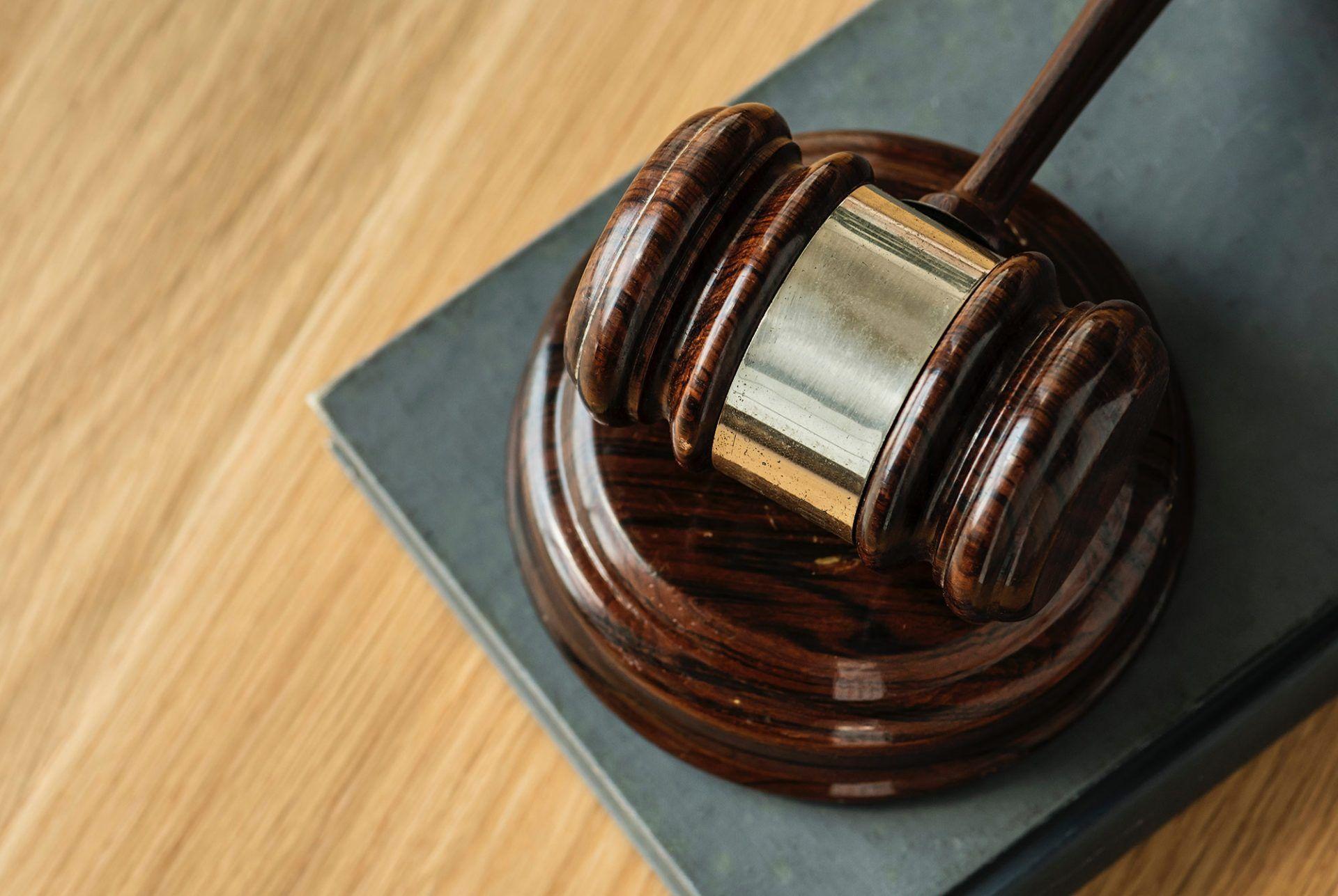 RRechtsanwalt Insolvenzrecht und Arbeitsrecht in Achim bei Bremen