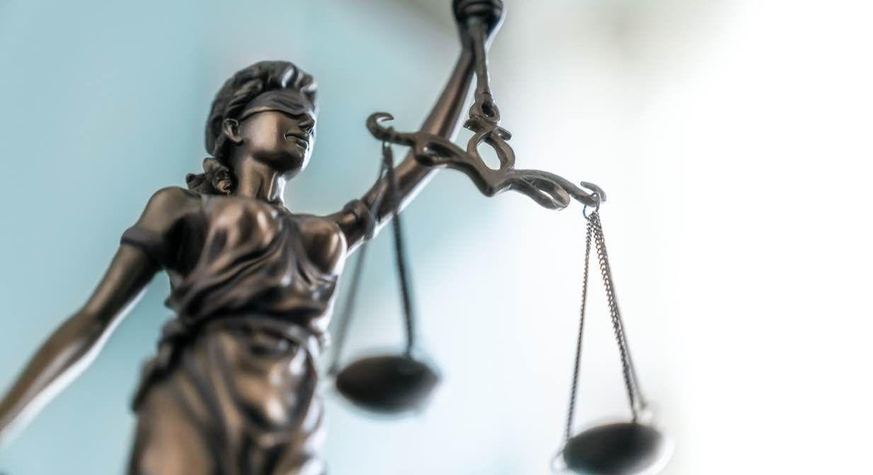 Allgemeinrecht-Rechtsanwalt-Kaufmann-Weyhe