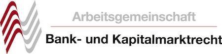 Arbeitsgemeinschaft Bank- und Kapitalmarktrecht-Kaufmann