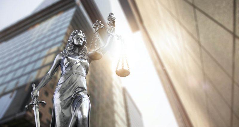 Bank-und-Kapitalmarktrecht-Rechtsanwalt-Kaufmann