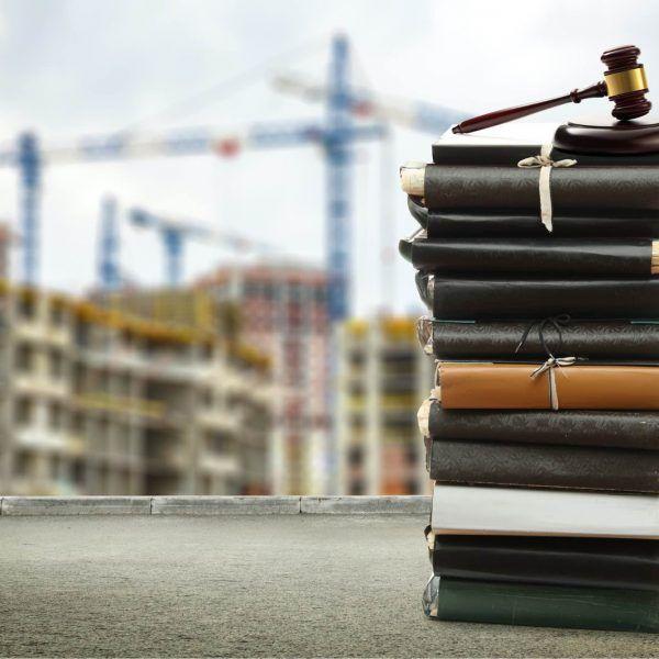 Baurecht-Rechtsanwalt-Kaufmann-Achim
