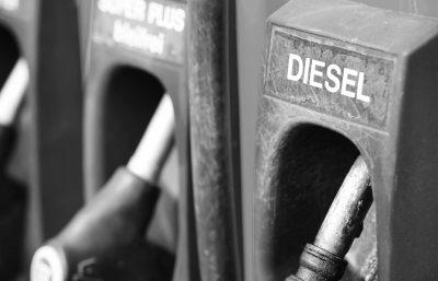 Diesel-Abgasskandal-Rechtsanwalt-Kaufmann