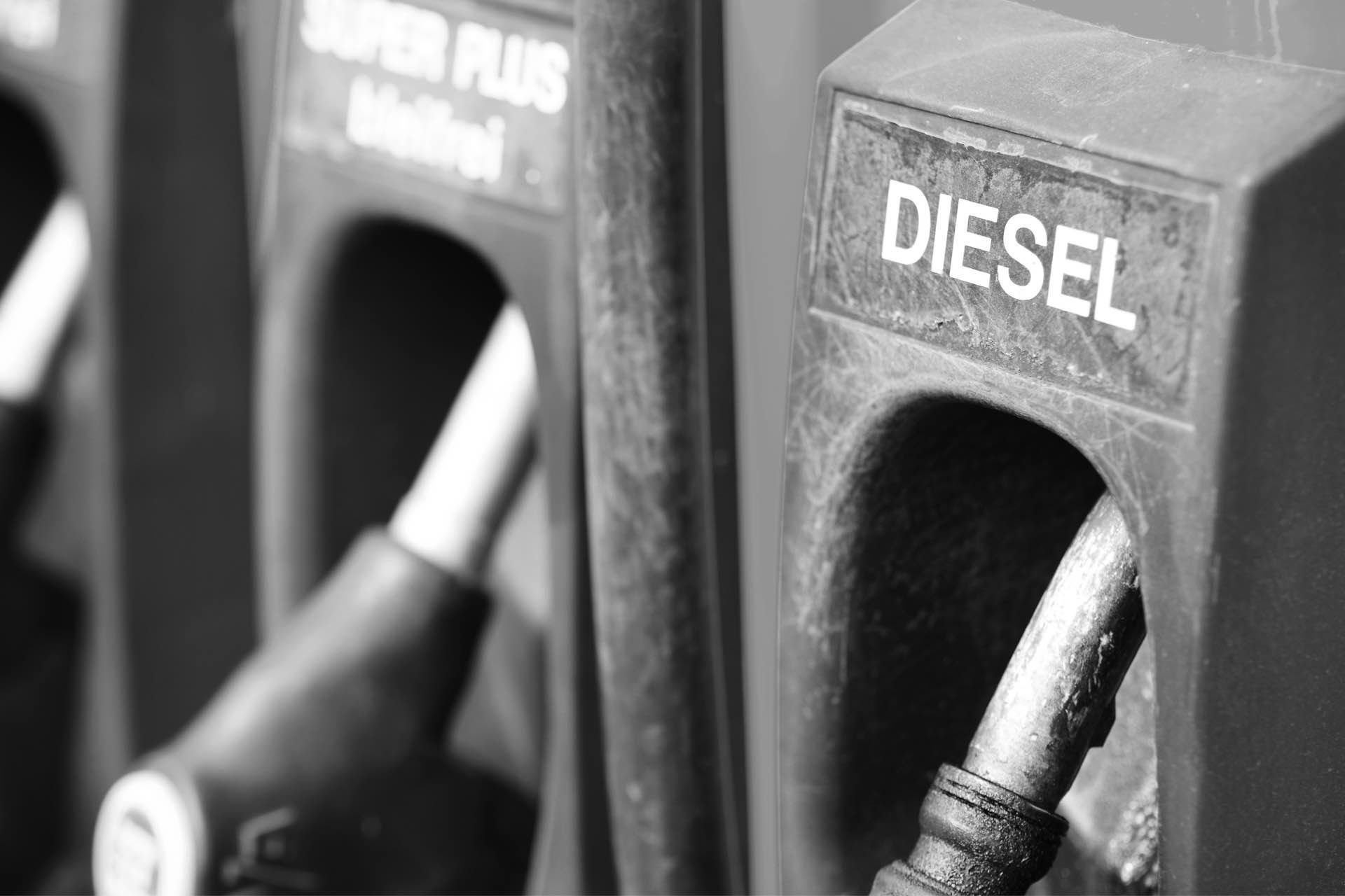 Diesel-Abgasskandal-Rechtsanwalt-Kaufmann-Niedersachsen