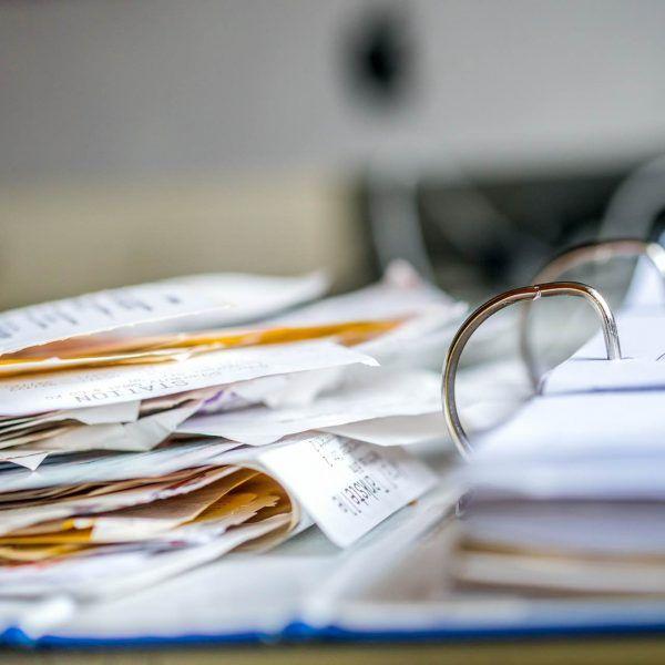 Insolvenzrecht-Rechtsanwalt-Kaufmann-Achim