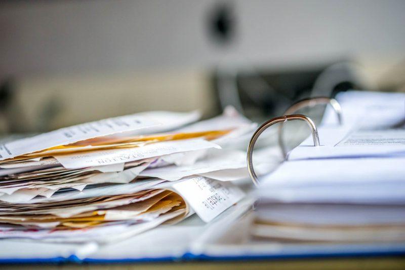 Insolvenzrecht-Rechtsanwalt-Kaufmann
