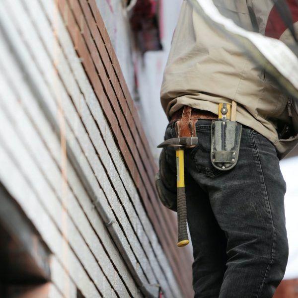 Rechtsanwalt Kaufmann Baurecht Mangelhaftigkeit von Bauleistungen