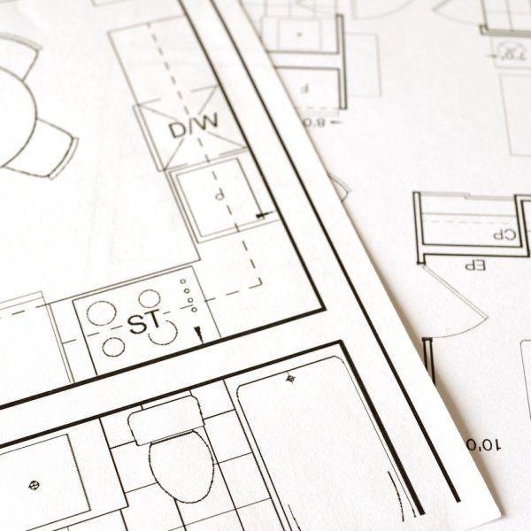 Rechtsanwalt Kaufmann Architektenrecht-Baurecht Sanierungswege