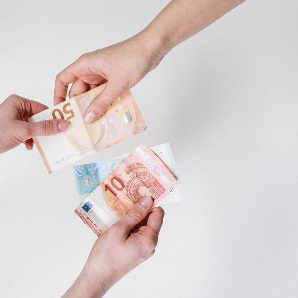 Rechtsanwalt-Kaufmann-schuldensanierung-Involvenz-Rueckzahlung-Geld-
