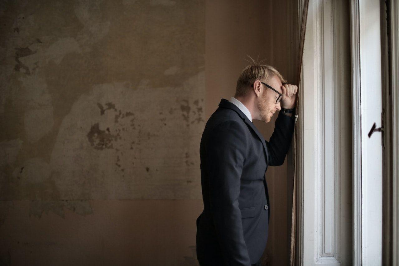 Rechtsanwalt Kaufmann - Sind die Insolvenzenin Hamburg durch Corona Gestiegen?