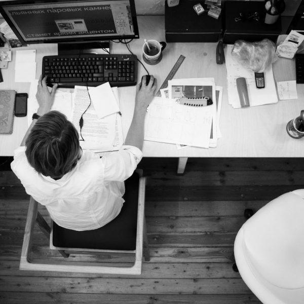 COVInsAG - Insolvenzantragspflicht für Unternehmen-Neues Insolvenzaussetzungsgesetz