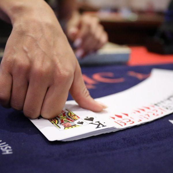 Rechtsanwalt-Kaufmann-Online-Casino-Geld-Zurück-zahlen