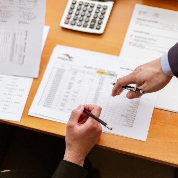Alles, was Sie zur Insolvenz in Eigenverwaltung wissen müssen! | 2021