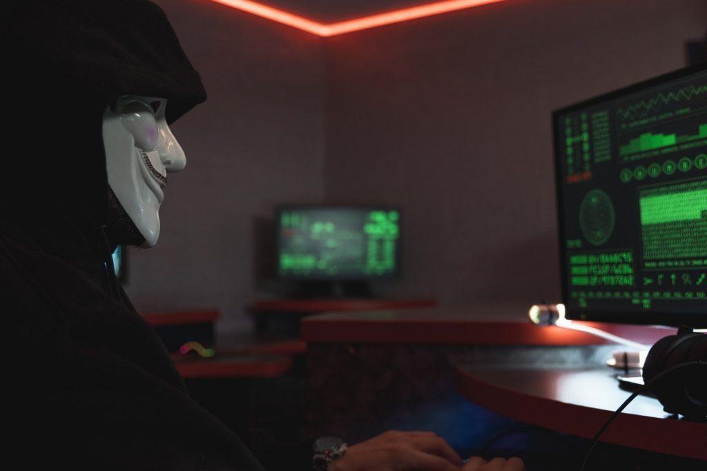 Kryptowährung gestohlen: Poly Network Hack erklärt
