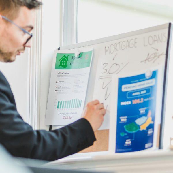 Vorfälligkeitsentschädigungen umgehen und Geld Sparen 2021 - Rechtsanwalt Kaufmann